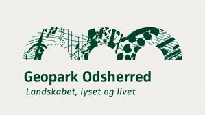 filer/grafik/geopark logo.jpg
